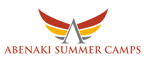 Abenaki Summers Camps